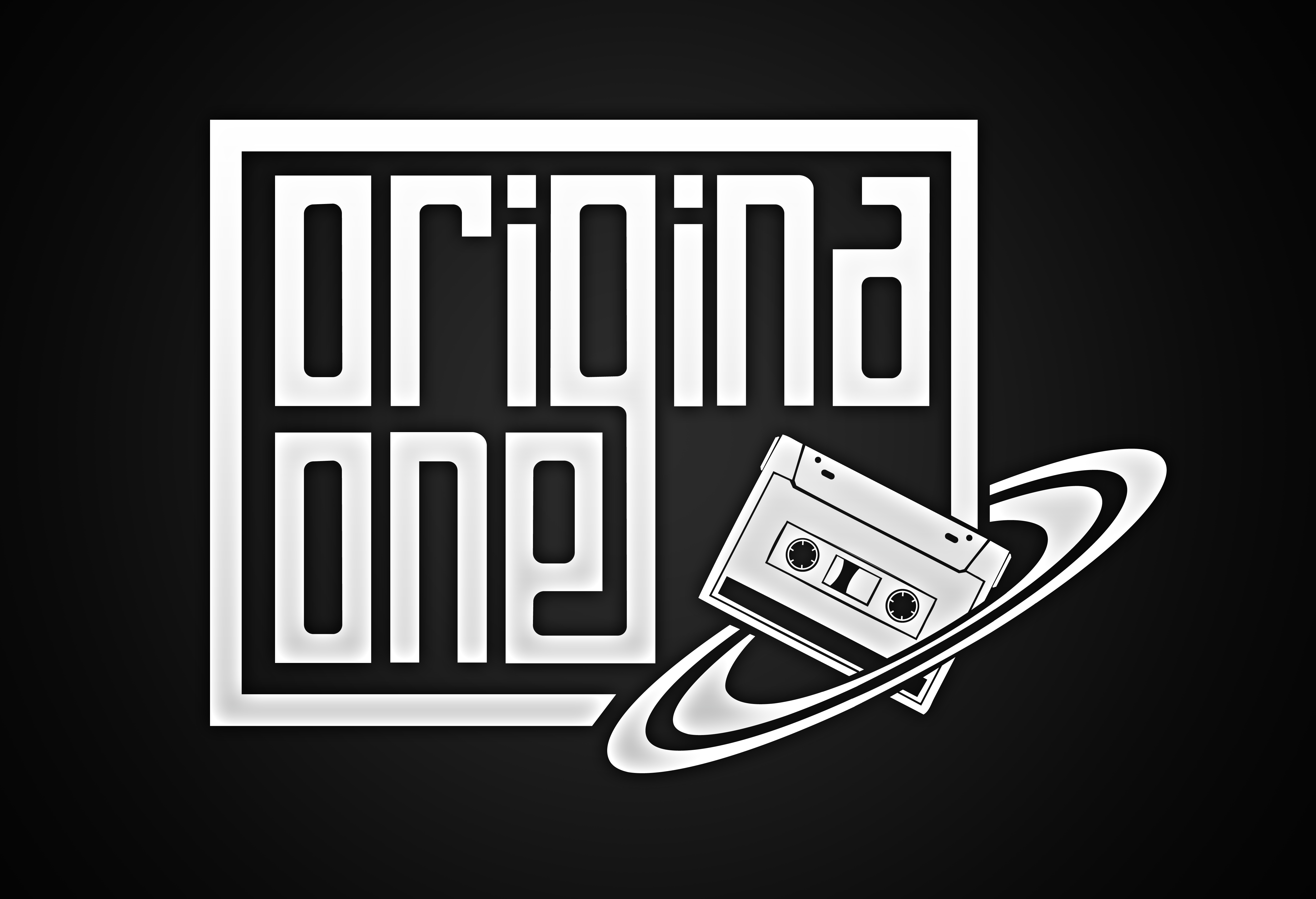 Original One Merch Store